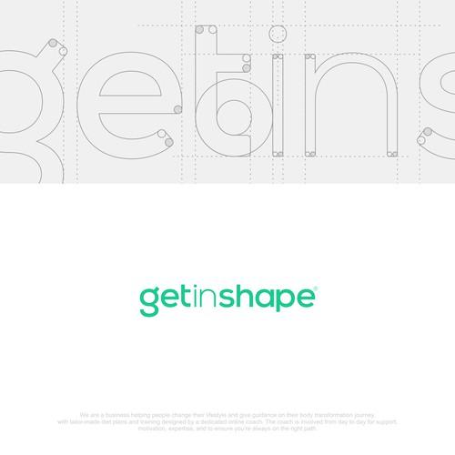getinshape
