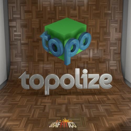 Topolize