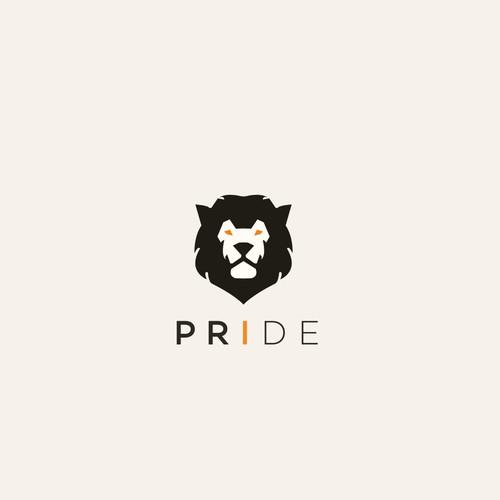 Pride V1