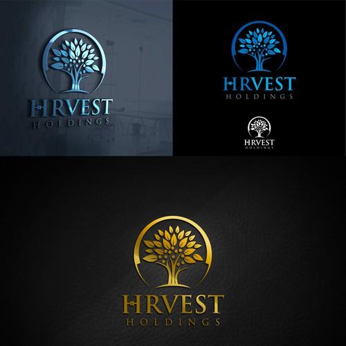 harvest holding