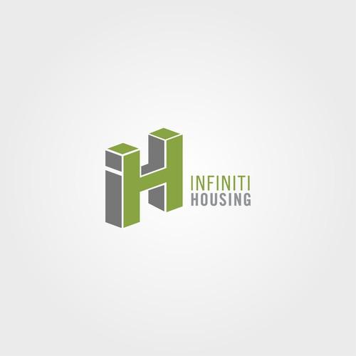 Infiniting Housing