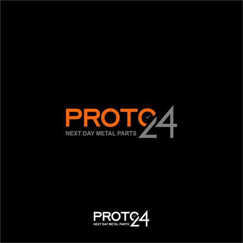 Proto24