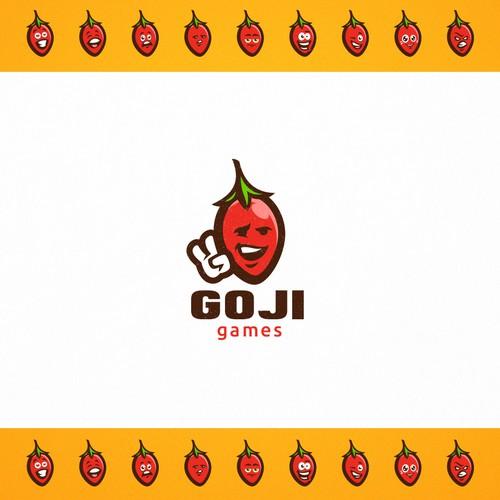 Goji Games