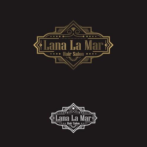 Lana La Mar