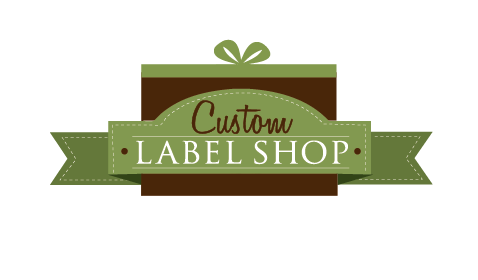 Create a fabulous logo for our new venture.....www.customlabelshop.com