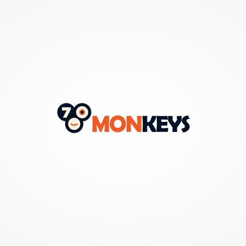 700 Monkeys