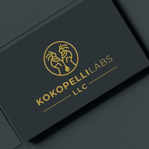 Kokopelli Labs