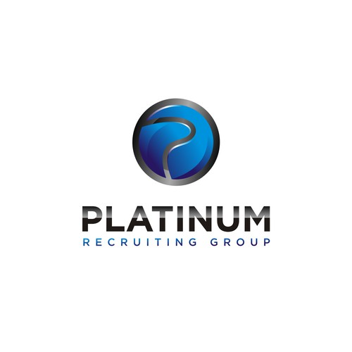 PLATINUM recruitment group