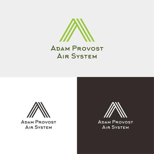 Adam Provost Air System