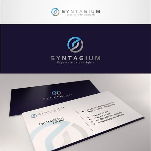 SYNTAGIUM