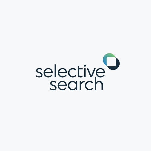 Logo for Selective Search