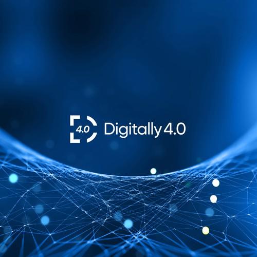 Digitally 4.0