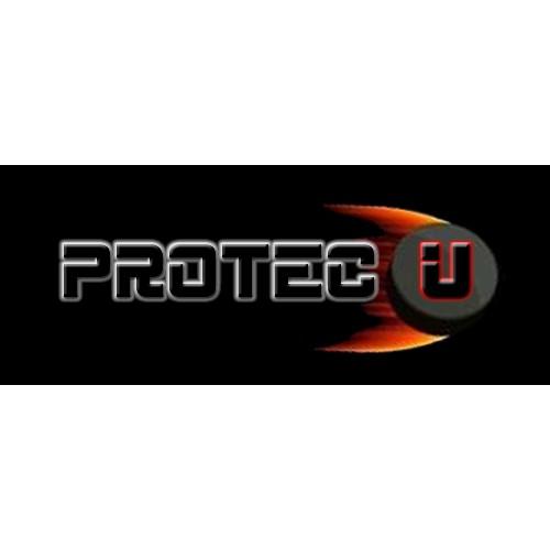 Protec U