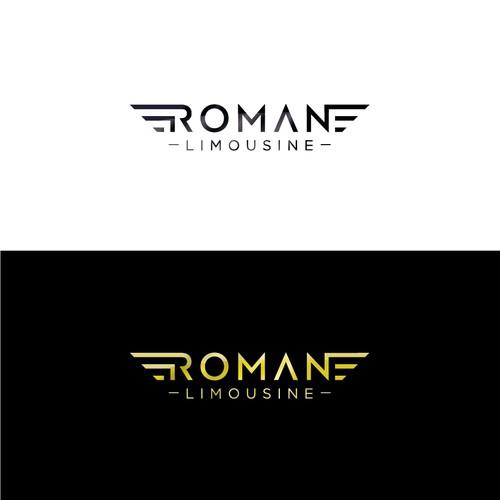 Logo y portadas de redes sociales.