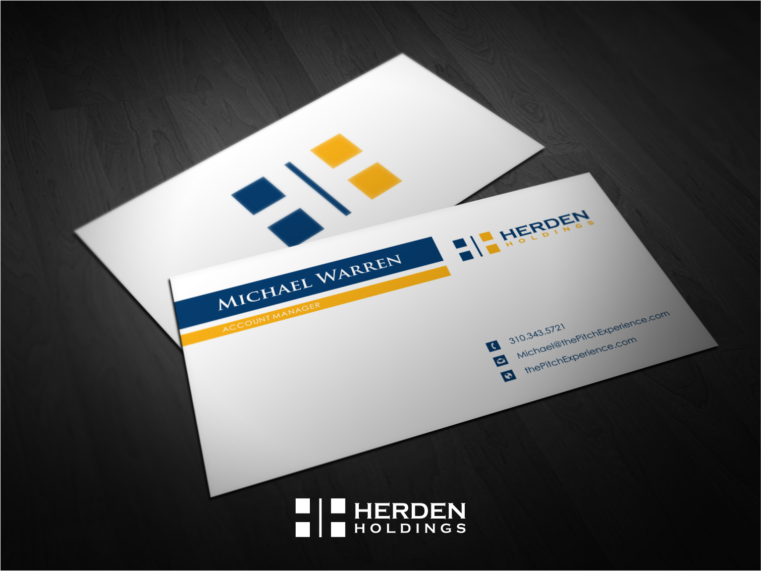 Create a Logo that is a brand for a new Consulting business in Asia.