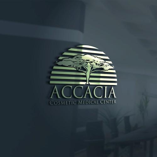 ACACIA MEDICAL CENTER