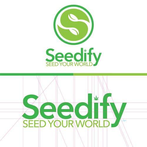 Seedify