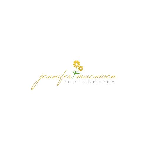 Logo for Jennifer Macniven
