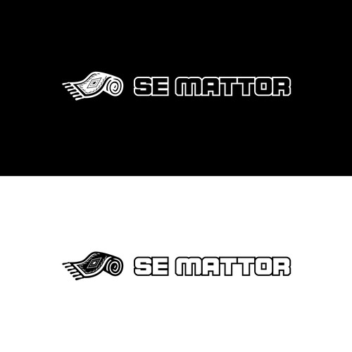 SE MATTOR