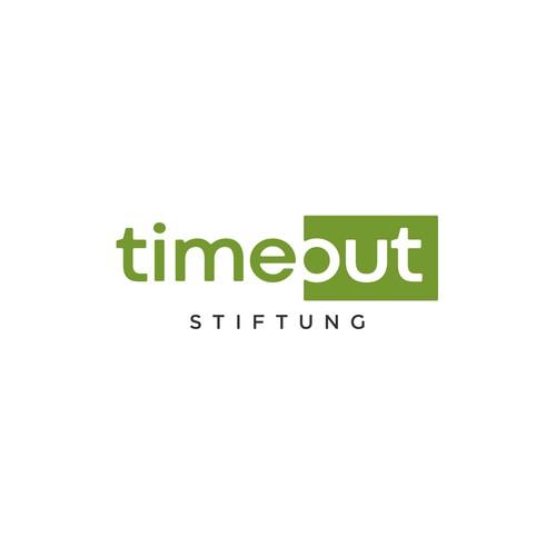 timeout Stiftung