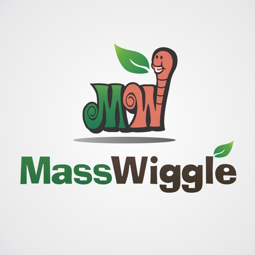 Help Us Help the Environment!  Mass Wiggle needs a new logo!