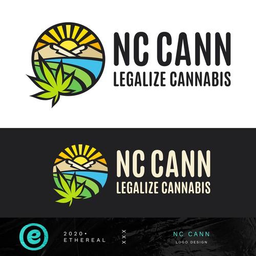 NC Cann