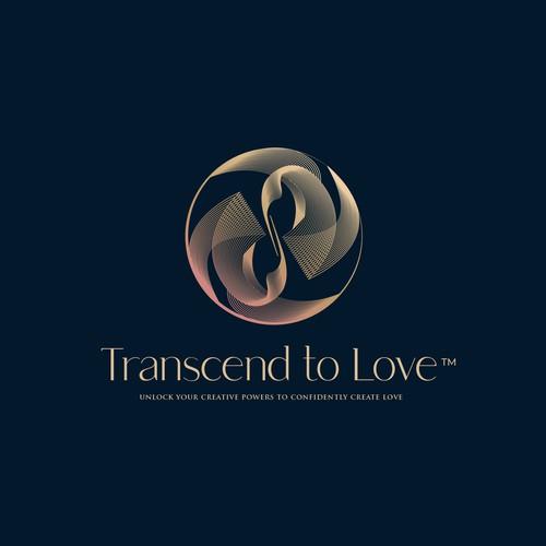 Transcendent to love