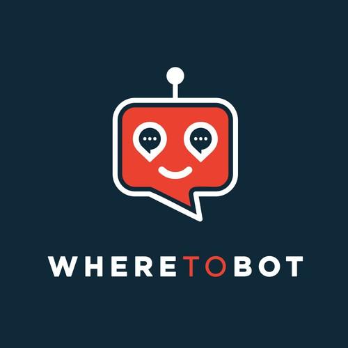 Whwew To Bot