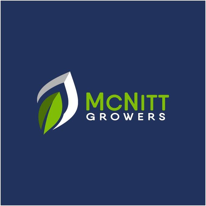 Awsome new logo needed for greenhouse company