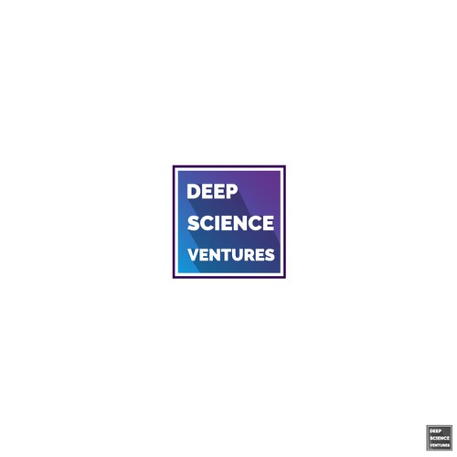 Science Logo With Respect To Current Trending Aspects..