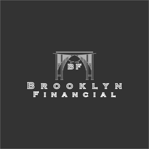 Brooklyn Financial