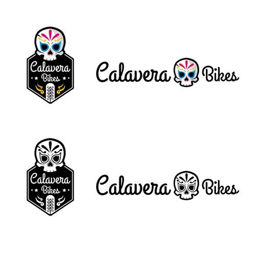 New Bikes Company Needs Logo
