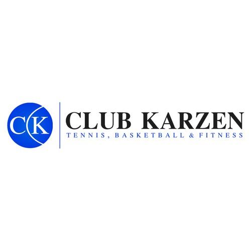 North Shore Racquet Club, Jerry Karzen Tennis and John Karzen Basketball.
