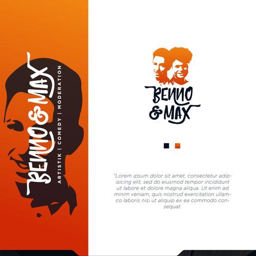 BENNO & MAX