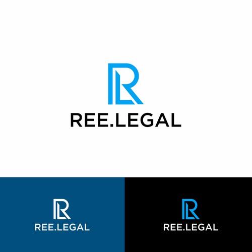 REE.LEGAL