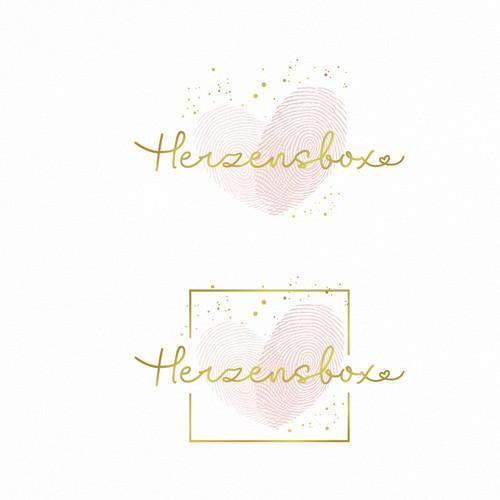 Herzensbox