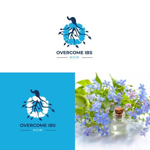 Overcome IBS