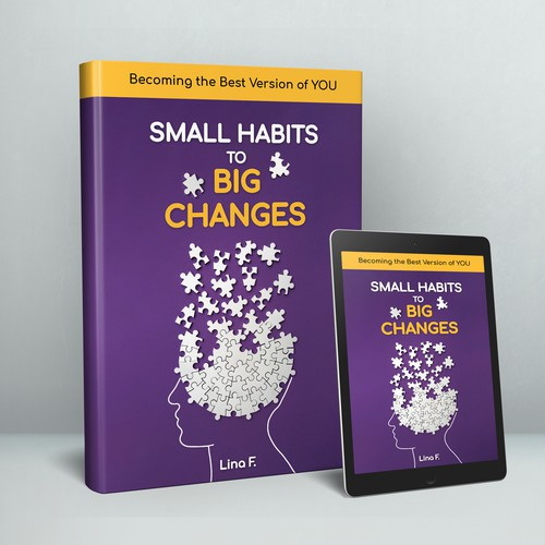 Small Habits To Big Changes