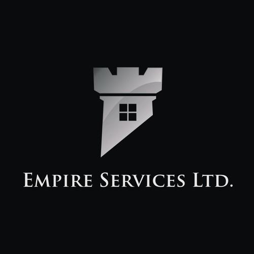 Empire Service LTD