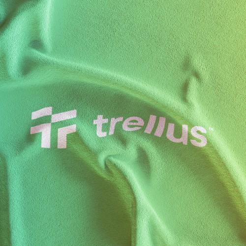 Trellus