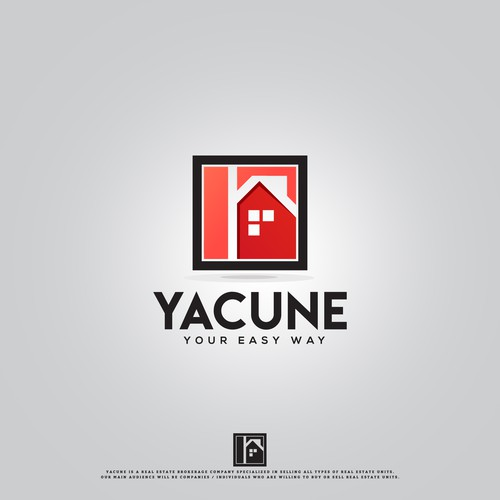 Yacune