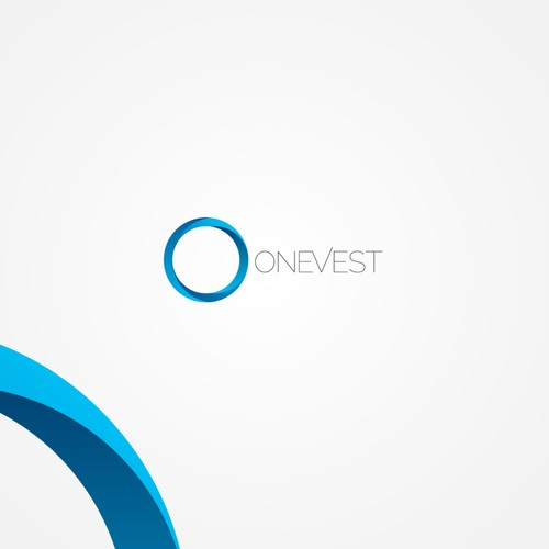 Onevest Logo
