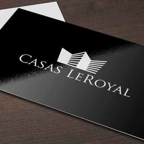 Casas Le Royal