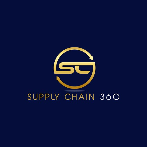 Supply Chain 360