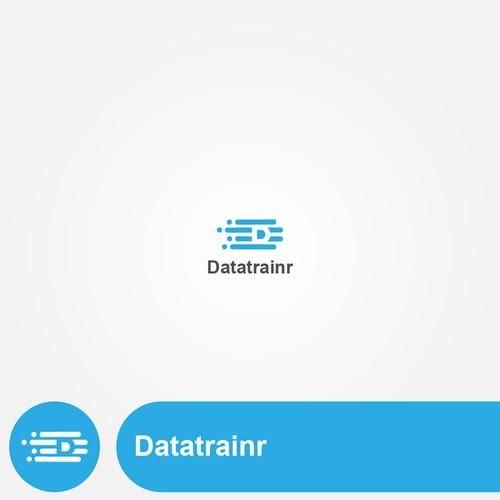 datatrainr