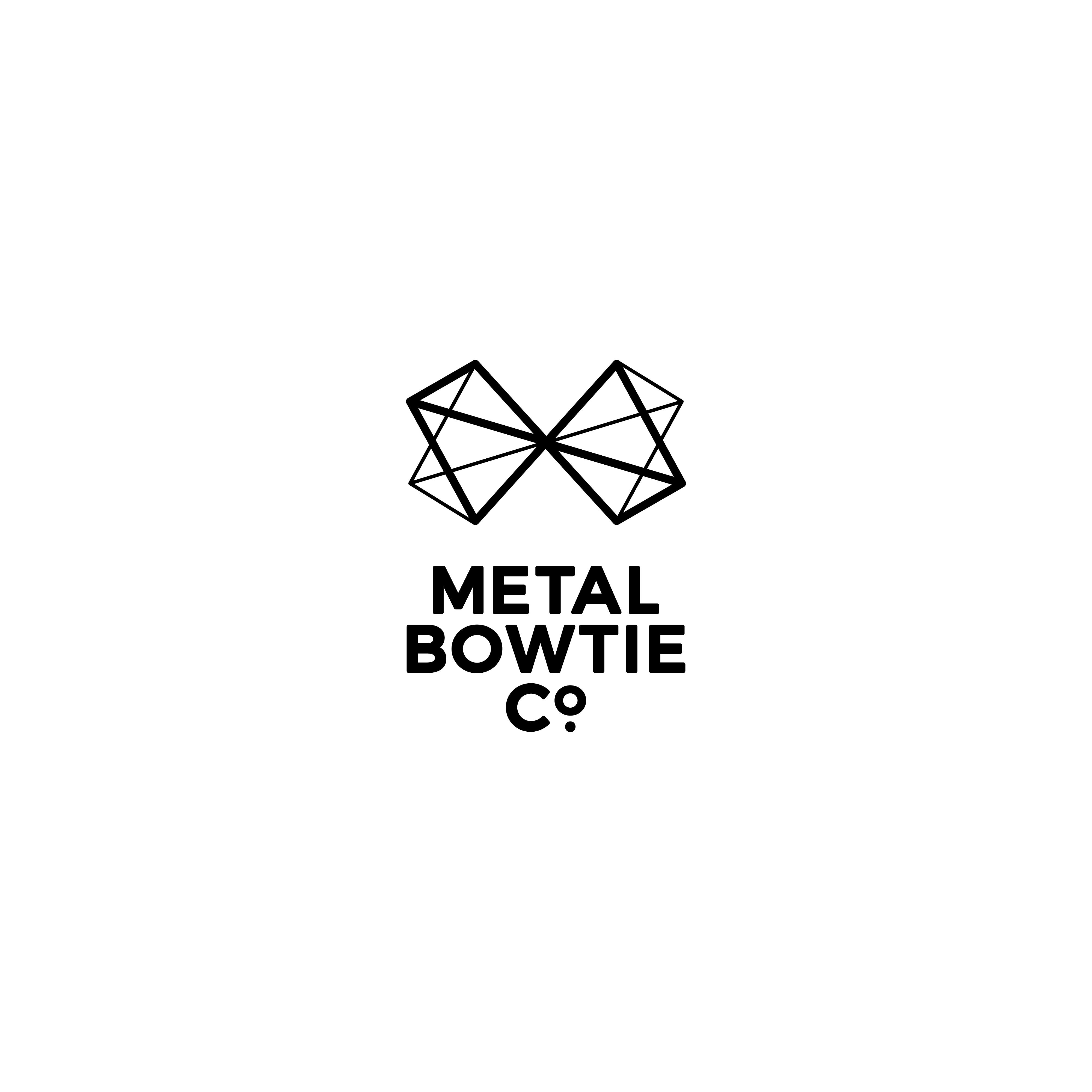 Create a bold and unique logo for a men's fashion company