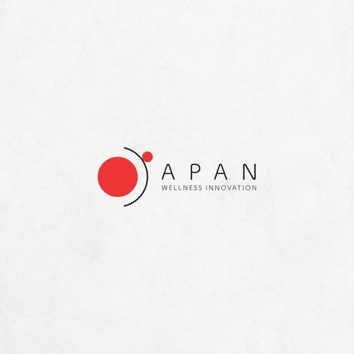 JAPAN Wellness Innovation