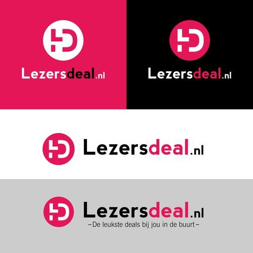 Lezersdeal.nl