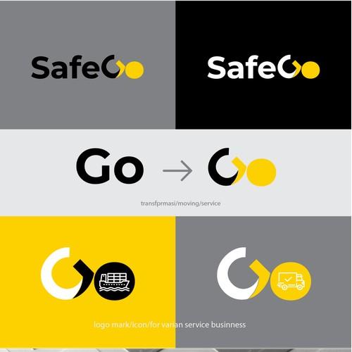 SafeGo