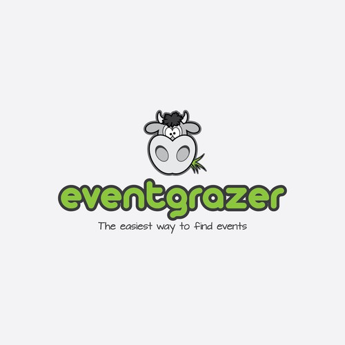 logo for Eventgrazer